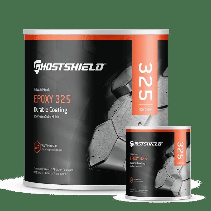 ghostshield-epoxy-325.png
