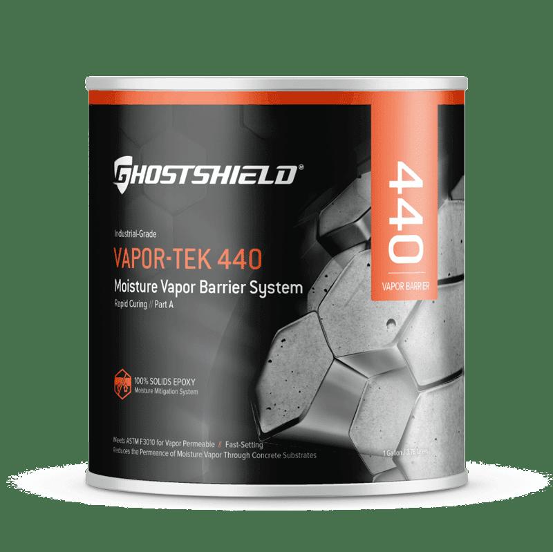 ghostshield-vaportek-440.png