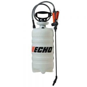 ECHO SPRAYER