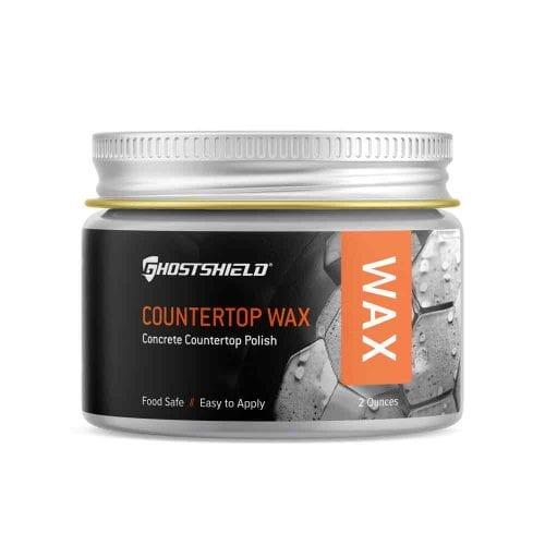 wax-1000×1000